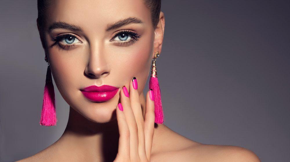 french-fashion-nail-art-2019